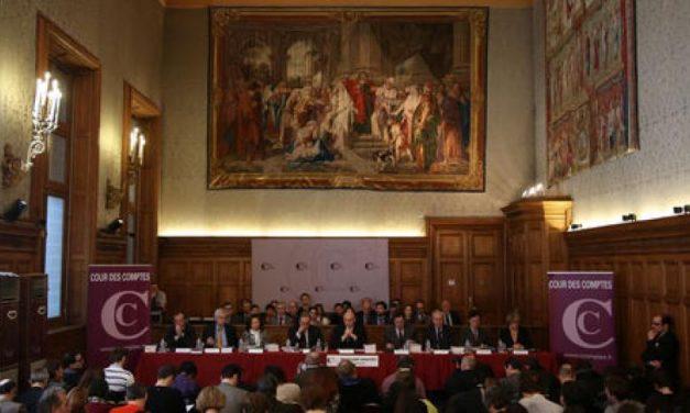 Paradis fiscal la Corse ?