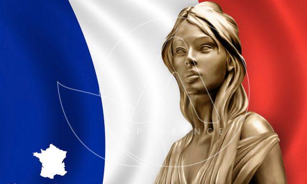 Valls clivant ? non, il a des convictions et les affiche.