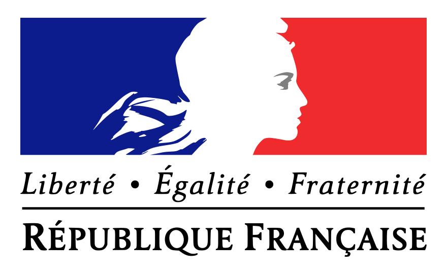 Le projet présidentiel de Manuel Valls.