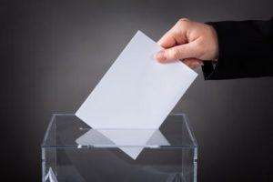 vote blanc 2