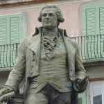 Corse: la dérive fascisante ?