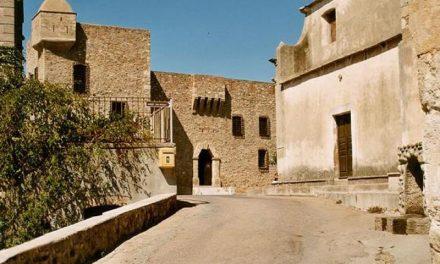 Le coté obscur de la politique refait surface en Corse.