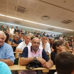 Femu a Corsica: et maintenant ?