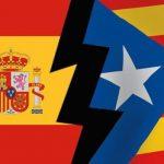 Espagne: la double impasse