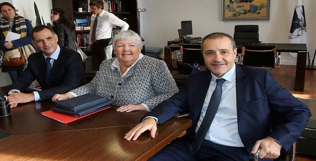 Corse: la discussion s'ouvre enfin