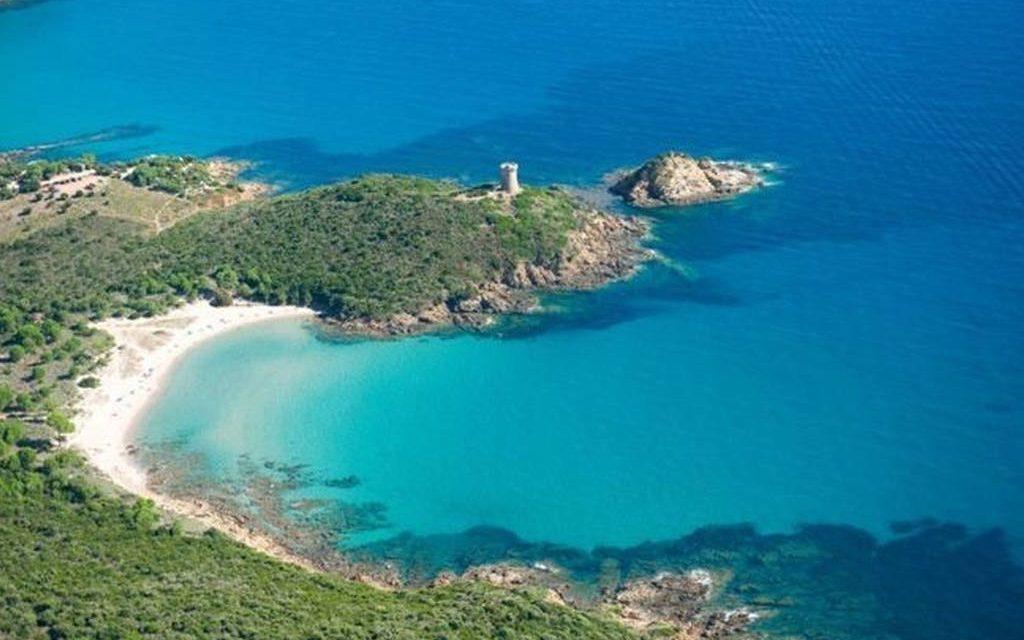 Couler la Question Corse dans le béton ?