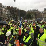 Macron est il capable d'humilité ?