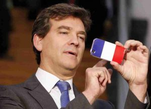 arnaud-montebourg-made-in-france-hebergeur