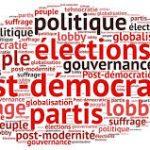 Pour un modèle démocratique corse