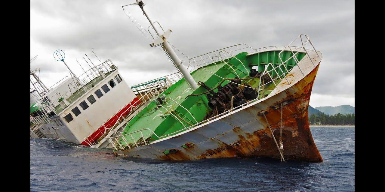Transports maritimes : qui veut couler la Méridionale ?