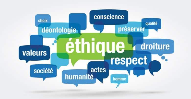 Ethique et Politique : nihil novi sub sole
